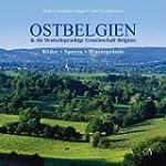 Ostbelgien & die Deutschsprachige Gem...