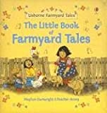 The Little Book of Farmyard Tales (Farmyard Tales Readers) (0794510345) by Amery, Heather