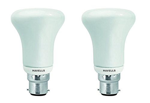 11W-CFL-LED-Lights-(Cool-Day-Light,-Pack-of-2)