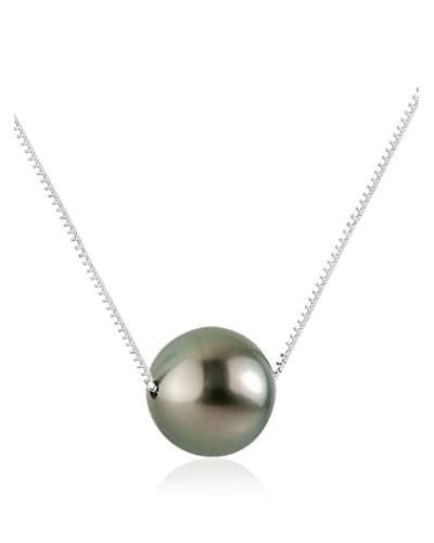 So Fine Pearls Collar plata de ley 925 milésimas