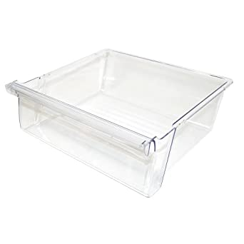 ikea fridge freezer drawer appliances. Black Bedroom Furniture Sets. Home Design Ideas