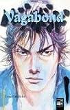 echange, troc Inoue Takehiko - Vagabond 01.