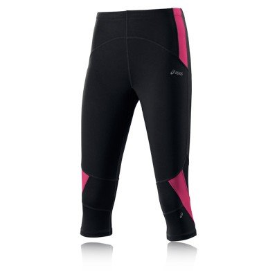 ASICS Women's Knee Tight