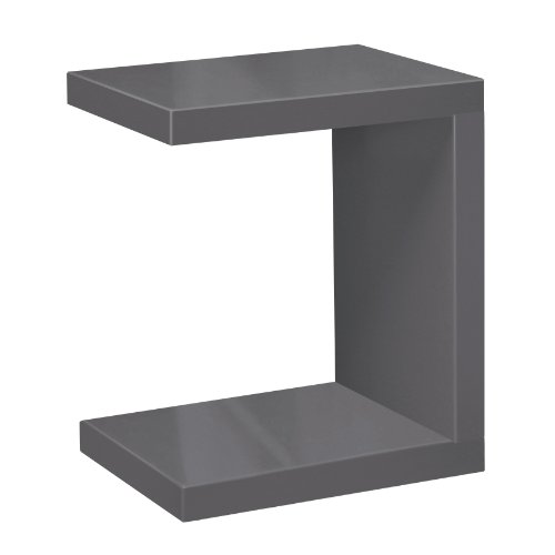 wohnzimmer pc test. Black Bedroom Furniture Sets. Home Design Ideas