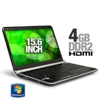 Gateway NV5435U Notebook PC