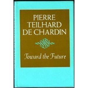 Teilhard's Publications