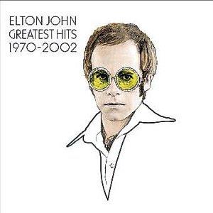 Elton John - Written In The Stars (With Le Lyrics - Zortam Music