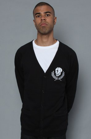 Hooded Sweatshirts Wholesale - ShirtWholesaler.com T-shirt wholesale