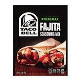 taco-bell-home-originals-fajita-seasoning-mix-39g-sachet