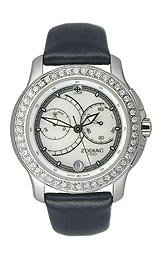 Zodiac Women's Streamline watch #ZO3908