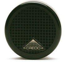 Credo Traveler Humidifier For Cigar Humidor Round