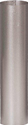 estufa-tapa-140-x-500-mm-390408