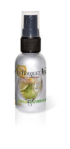 vin-bouquet-spray-con-aroma-a-limon-420-gr