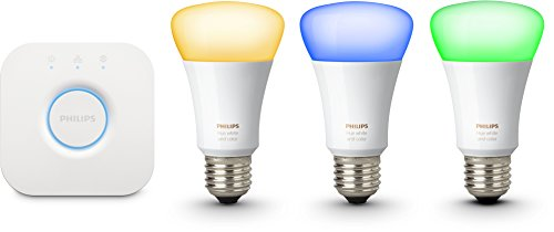 philips-hue-white-and-color-ambiance-starter-kit-con-3-lampadine-e27-versione-richer-colors-10-w-equ