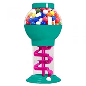 Galaxy Gumball Machine,Multi-Colored
