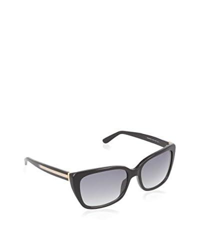 Boss Gafas de Sol 0612/SJJ5JN Negro