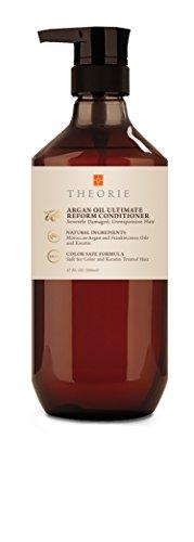 theorie-argan-oil-ultimate-reform-conditioner-800ml