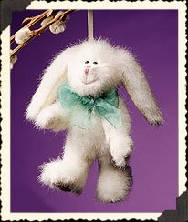 Boyds Bears Flip Hopsey The Archive Collection - 1