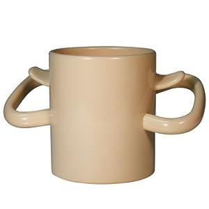 Arthritis Mug