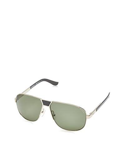 Ferragamo Gafas de Sol 137SP_717 (60 mm) Oro