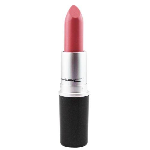 MAC Lipstick Lippenstift Luster Lipstick Lovelorn thumbnail