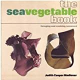 img - for The Seavegetable Book by Madlener, Judith Cooper (1977) Paperback book / textbook / text book