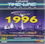 Tracy Chapman - 1996 - Zortam Music