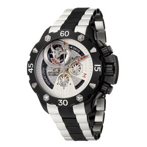 Zenith Defy Xtreme Tourbillon Men's Automatic Watch 96-0525-4035-21-M525 by Zenith