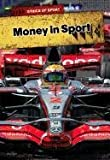 Product 1432959824 - Product title Money in Sports (Ethics of Sports)