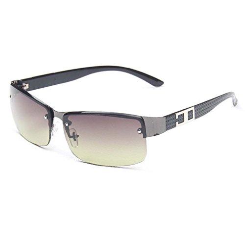 v-house-classic-metal-half-frame-gradinet-lens-men-rectangular-sunglasses-c3
