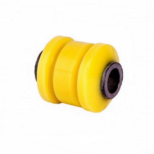 PU Buje Tr. Susp. Shock Absorber 1-06-2382 manufacturer KYB, Toyota Mark II / Chaser / Cresta 9#, 10#; Crown 15#
