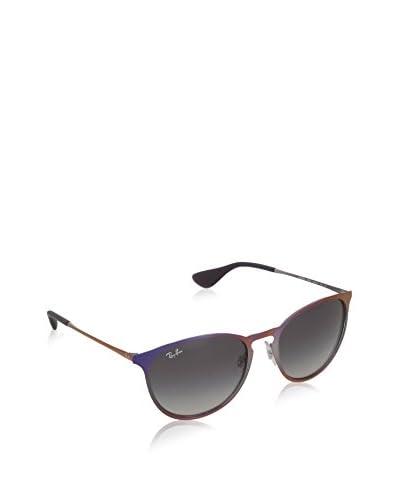 Ray-Ban Gafas de Sol Mod. 3539 SUN 195/11 (54 mm) Violeta