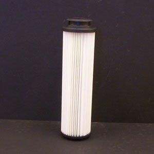 P100 Hepa Filter