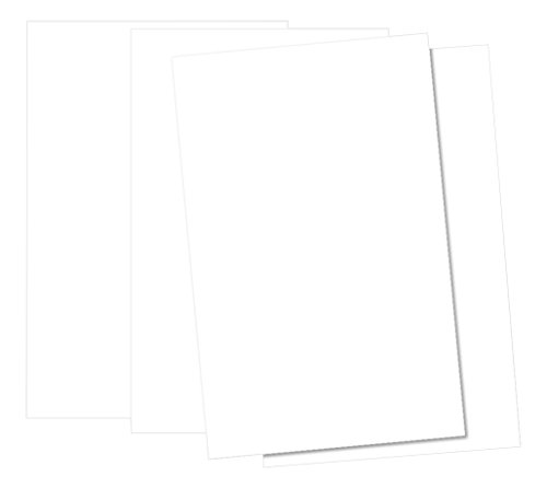 hcp-card-a3-250-gsm-card-white-pack-of-50-sheets