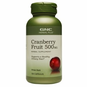 gnc-herbal-plus-cranberry-fruit-500-mg-100-capsules