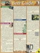 Beer Guide (Quickstudy: Home)
