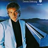 Dennis DeYoung - Desert Moon LP Vinyl (New, Sealed)