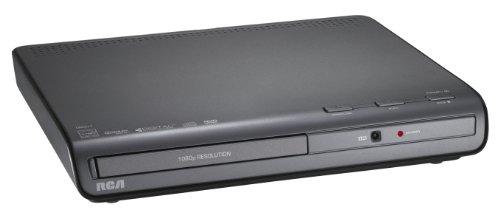 Rca Drc277 Dvd Player