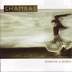 Chambao - Die Hit-Giganten Best Of Latin - Zortam Music
