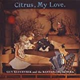 Citrus My Love