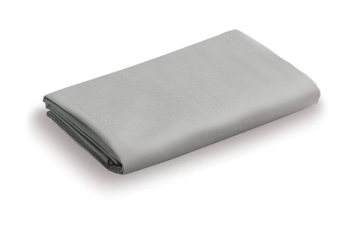 Cheapest Prices! Graco Pack N Play Sheet, Gray
