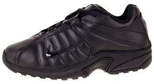 new style bd0d6 c0b60 The Features Nike Mens Air Max 95 Prm Tape Style 599425 002 Size 7 5 -