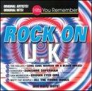 Argent - Rock On UK - Zortam Music