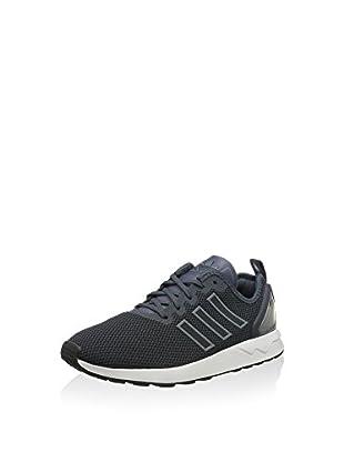adidas Zapatillas ZX Flux ADV (Gris Oscuro)