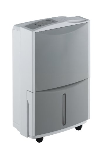 Duracraft Dehumidifier
