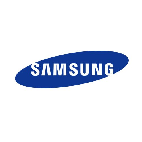 SAMSUNG BA59-03157A Samsung LCD Screen Samsung BA59-03157A Computer Laptop Parts Partsimple