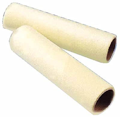 West System Low Nap Paint Roller Cover, 2 per Pack