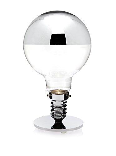 Kirch & Co. Big Idea 1-Light LED Table Lamp