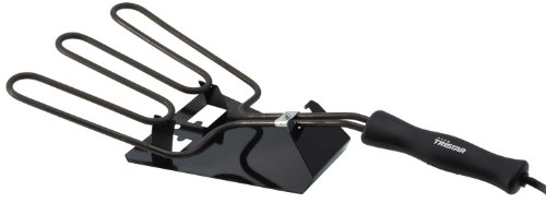 electric-charcoal-starter-electric-charcoal-lighter-for-charcoal-bbqs