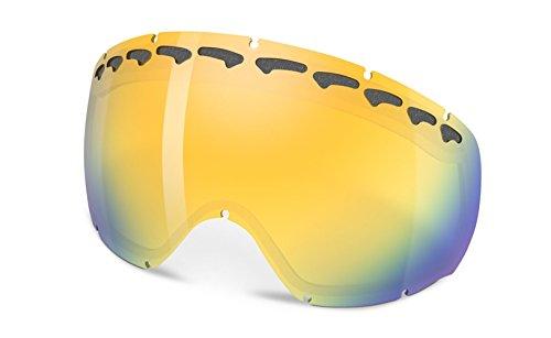 oakley-replacement-lens-crowbar-l-fire-iridium-02-118